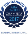 Chambers-Asia-2017-Leading-Individual-223x300-762