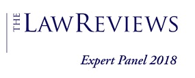 download law reviews